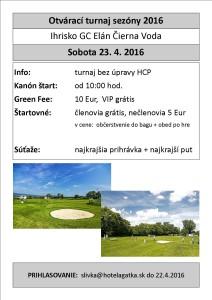 Pozvanka_Otvaraci turnaj_ČV